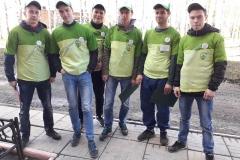 Печников С.А.