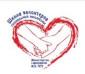 Школа волонтеров социальной инклюзии Московской области